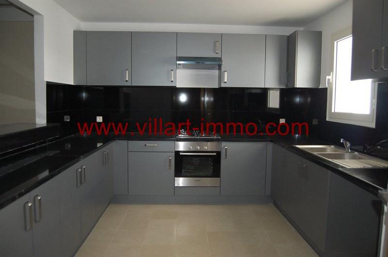 5-location-appartement-non-meuble-tanger-cuisine-l989-villart-immo
