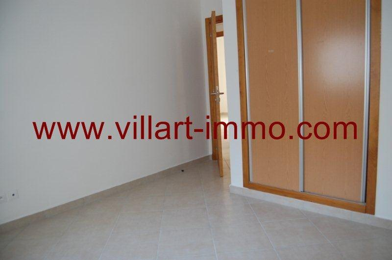 5-location-appartement-non-meuble-tanger-l981-villart-immo