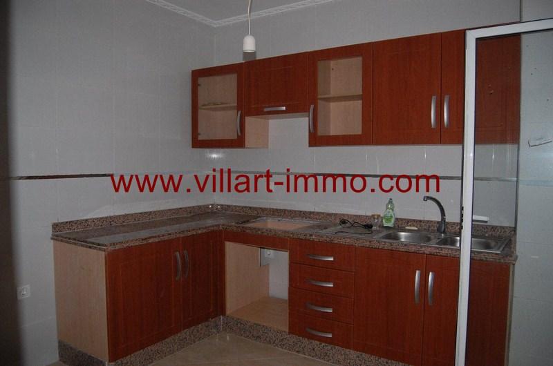 5-location-appartement-tanger-centre-ville-cuisine-l979-villart-immo