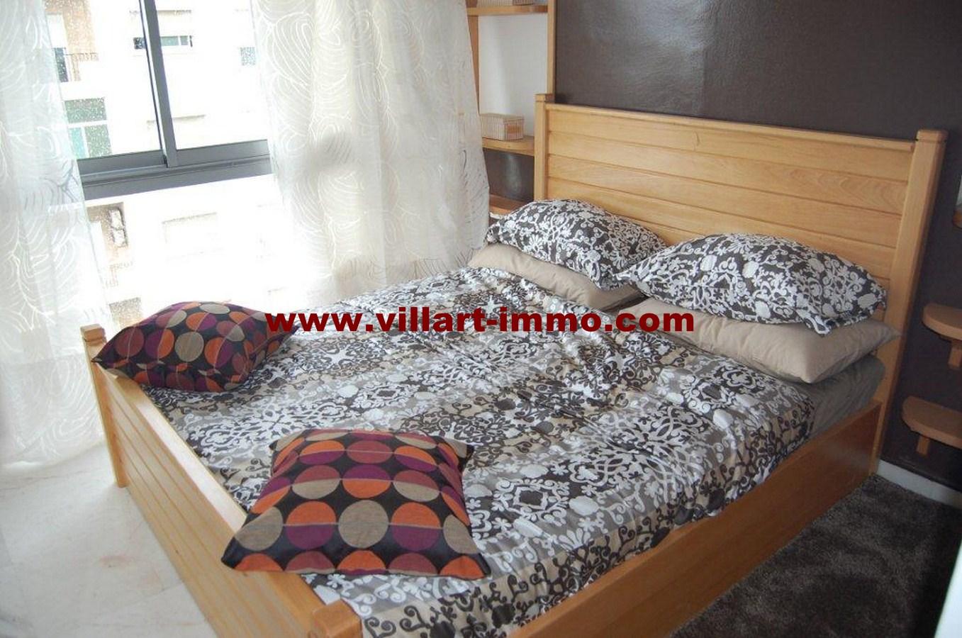 5-vente-appartement-tanger-centre-chambre-2-va456-villart-immo