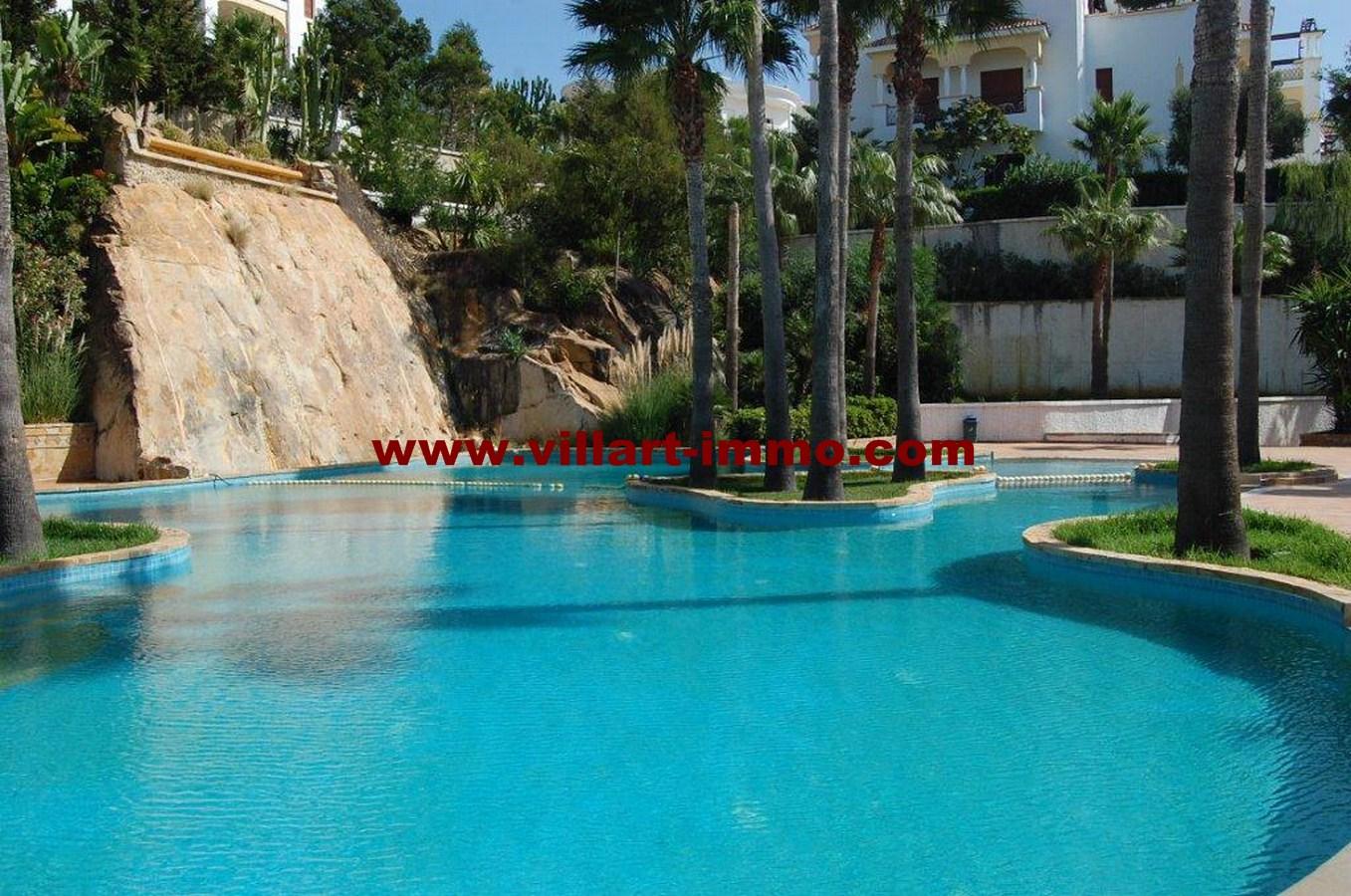 5-vente-appartement-tanger-la-montagne-salle-piscine-va452-villart-immo