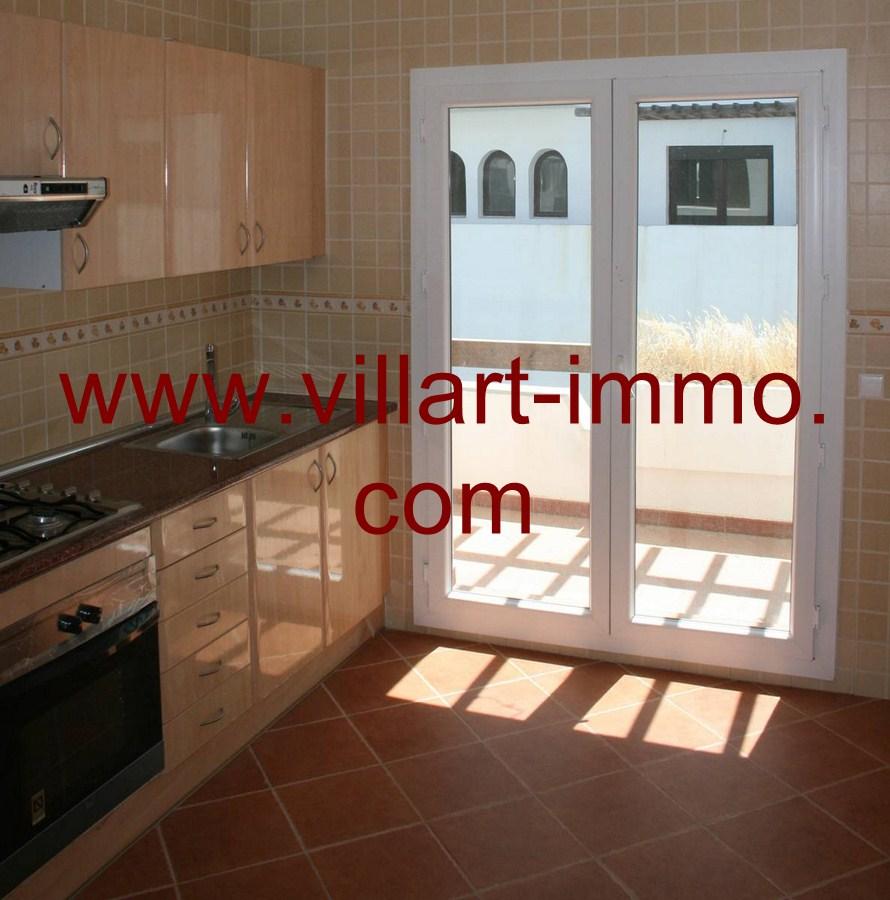 5-vente-appartement-tanger-malabata-cuisine-va453-villart-immo