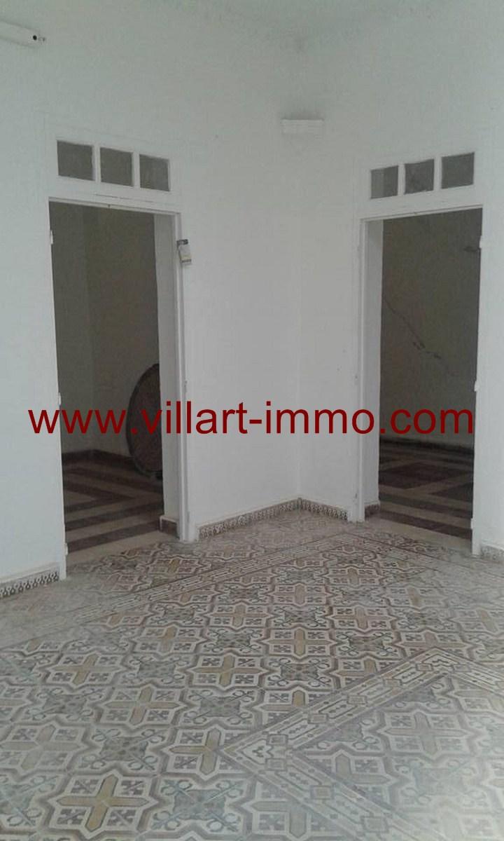 5-vente-maison-assilah-sejour-vm393-villart-immo