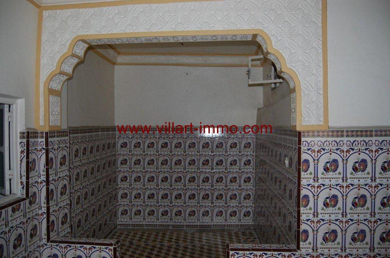 5-vente-maison-tanger-kasbah-salon-1-vm375-villart-immo