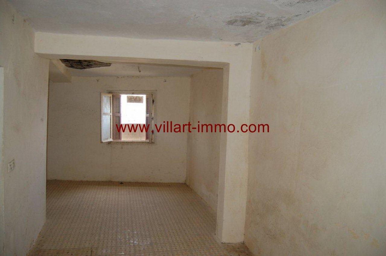 5-vente-maison-tanger-medina-chambre-2-vm378-villart-immo