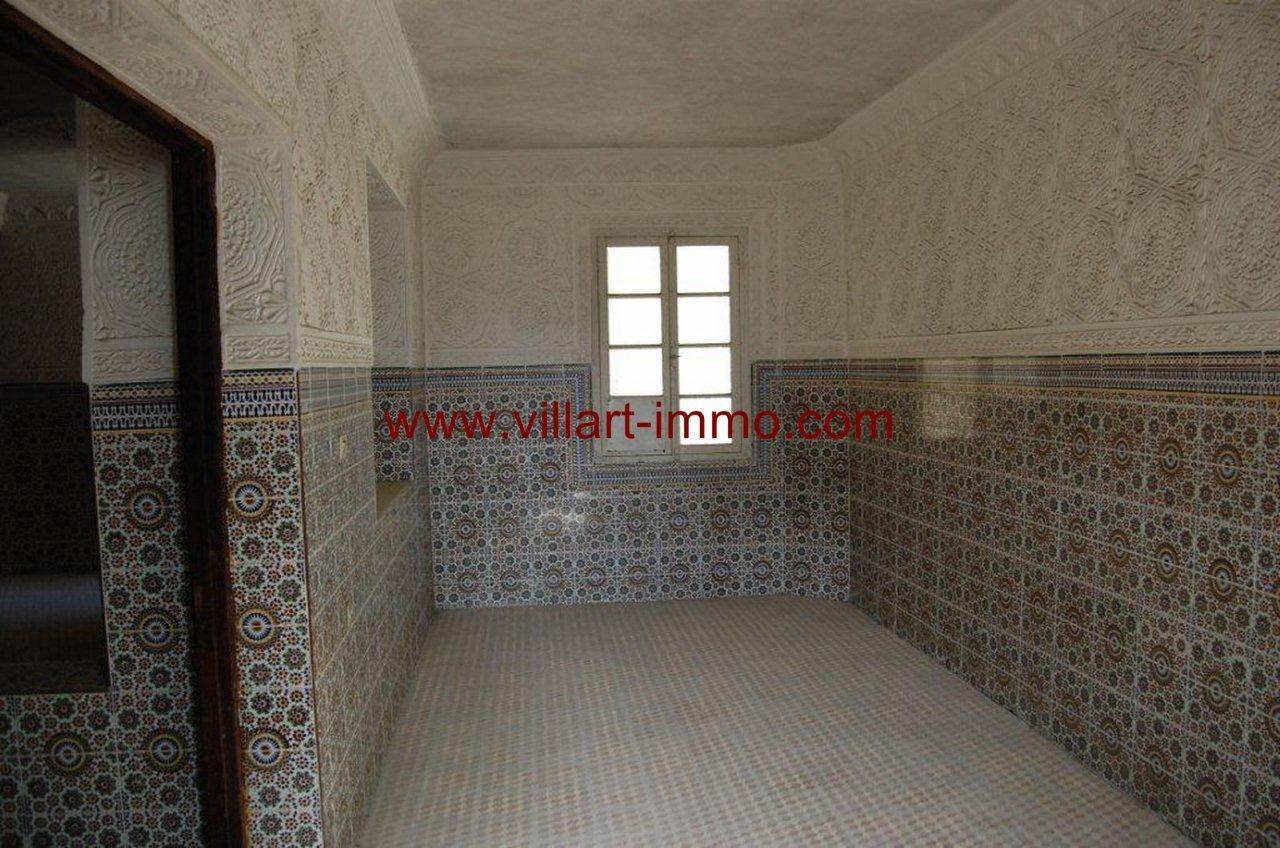 5-vente-maison-tanger-medina-chambre-4-vm374-villart-immo