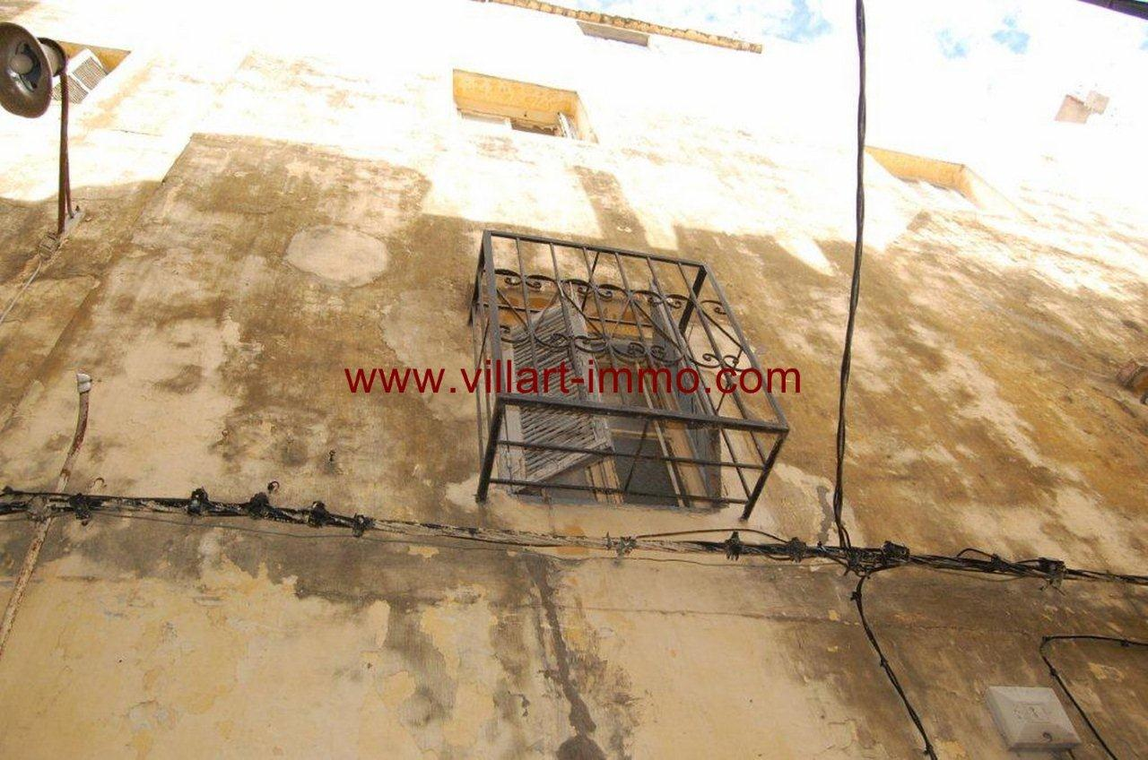 5-vente-maison-tanger-medina-facade-vm377-villart-immo