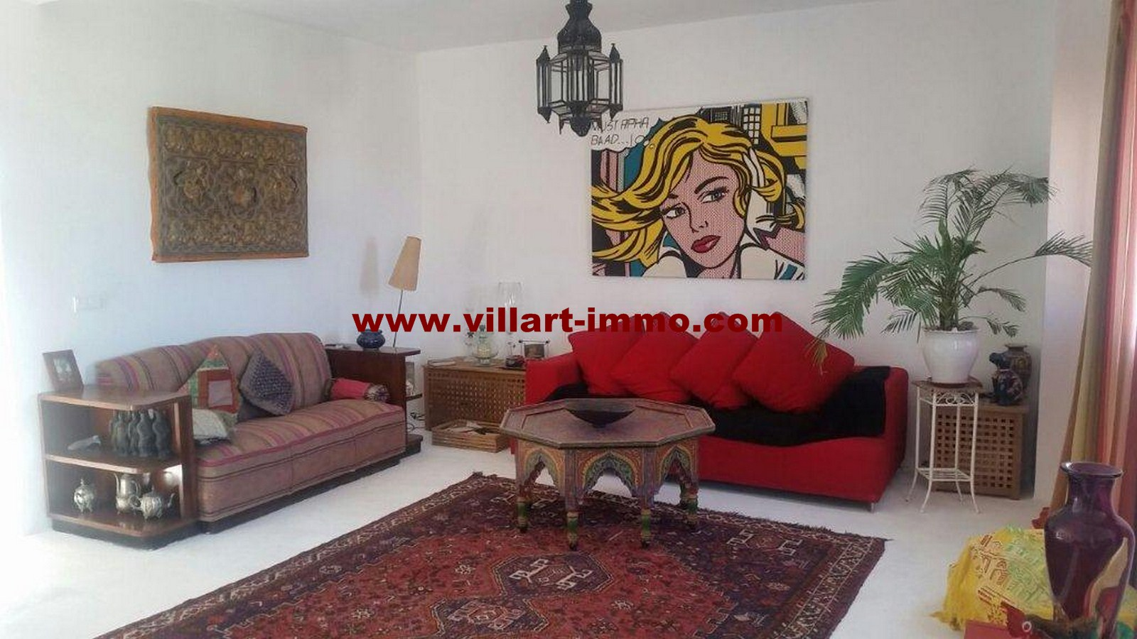 5-vente-villa-tanger-autres-salon-5-vv454-villart-immo