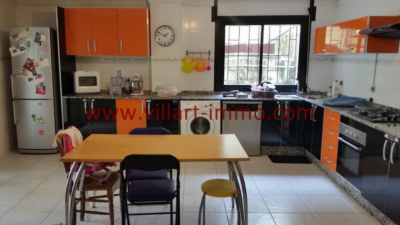 6-a-vendre-tanger-villa-californie-cuisine-vv459-villart-immo-agence-immobiliere