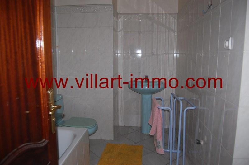 6-location-appartement-meuble-centre-ville-tanger-salle-de-bain-l962-villart-immo