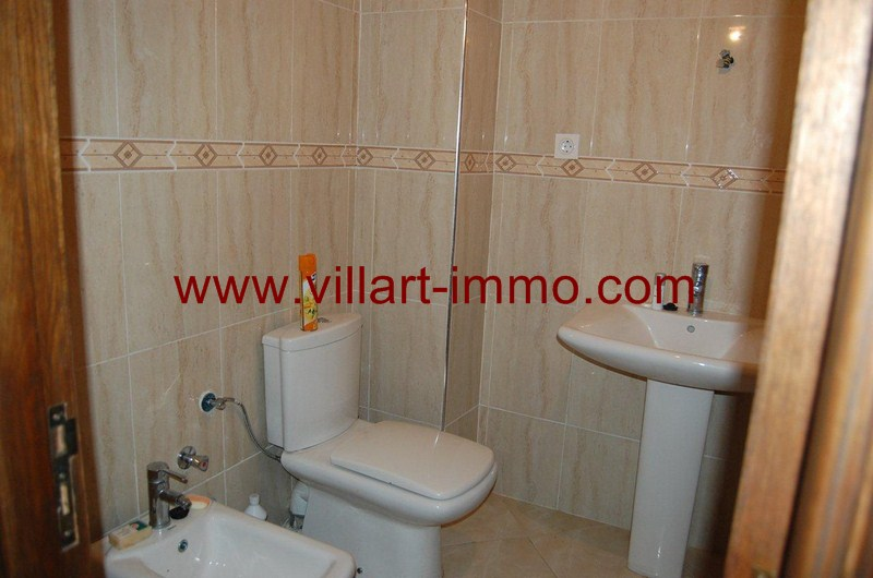 6-location-appartement-tanger-centre-ville-salle-de-bain-1-l979-villart-immo