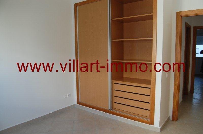 6-location-appartement-tanger-l981-villart-immo