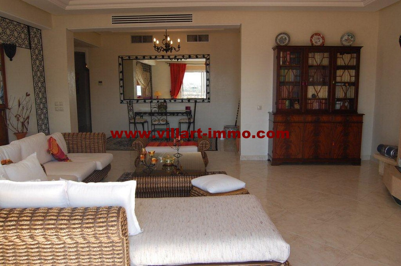 6-vente-appartement-tanger-la-montagne-salon-5-va452-villart-immo
