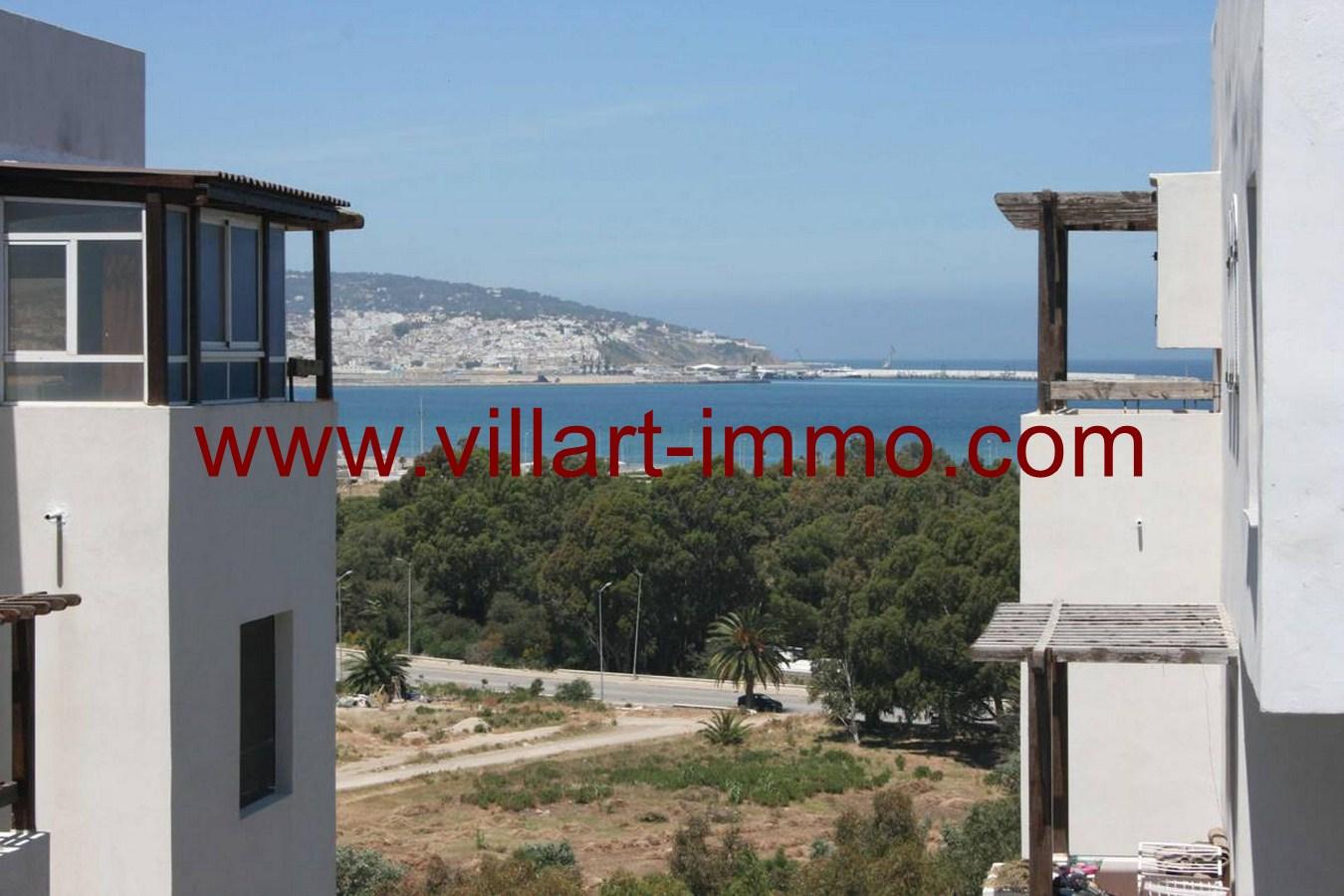 6-vente-appartement-tanger-malabata-vue-va453-villart-immo