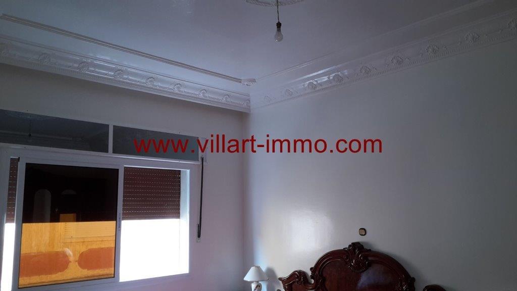 6-vente-maison-tanger-autres-chambre-1-vm442-villart-immo