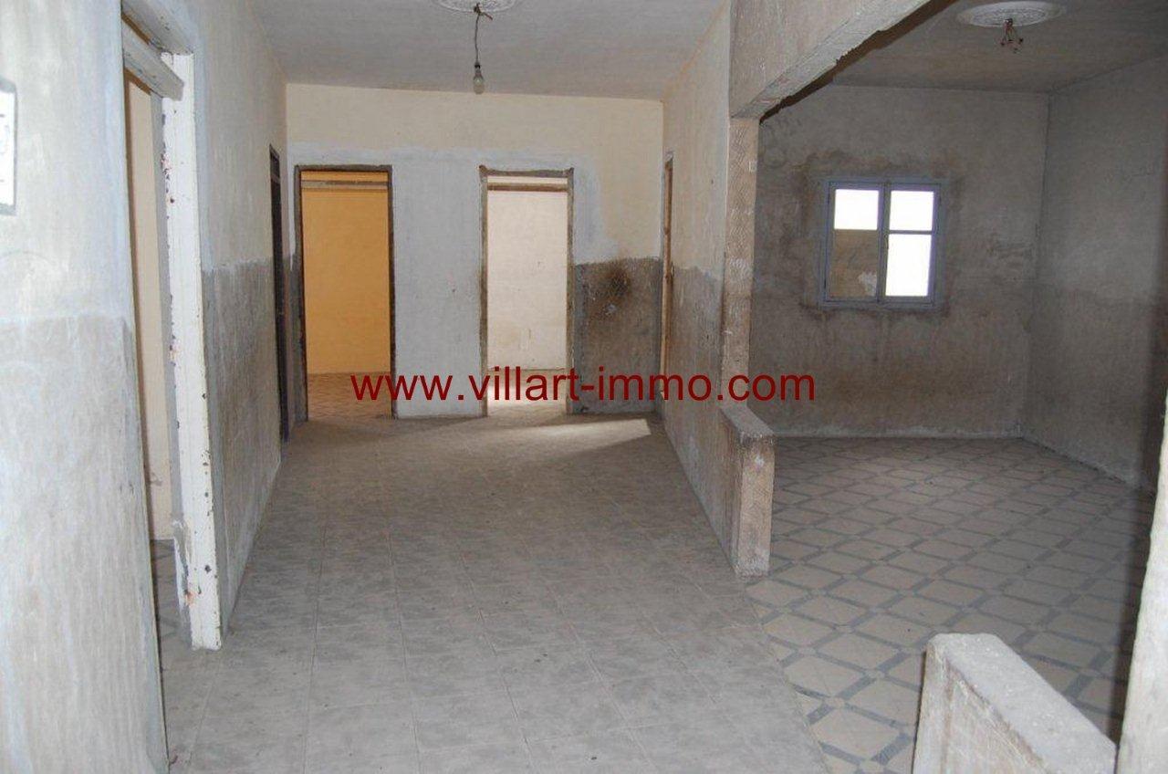 6-vente-maison-tanger-medina-salon-vm374-villart-immo