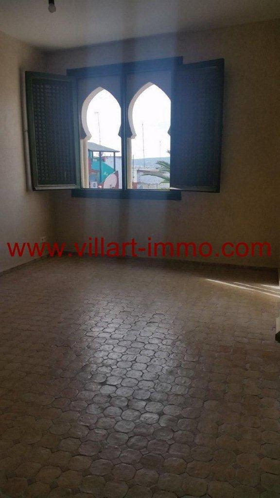 6-vente-maison-tanger-marchan-chambre-3-vm370-villart-immo