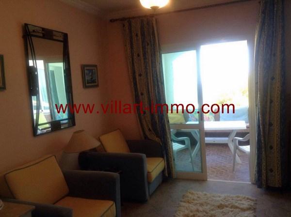 6-vente-maison-tanger-salon-4-vm394-villart-immo