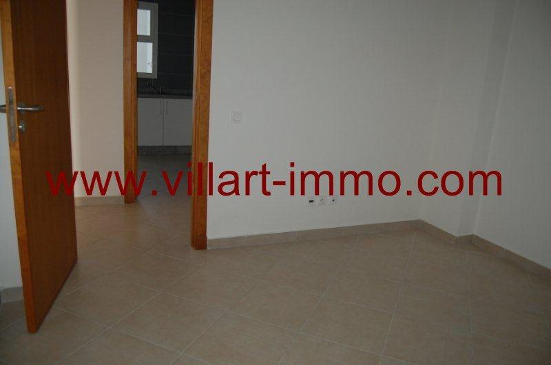 7-location-appartement-non-meuble-tanger-chambre-3-l981-villart-immo
