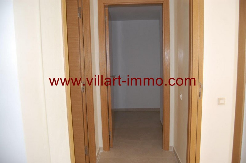 7-location-appartement-non-meuble-tanger-entree-l989-villart-immo