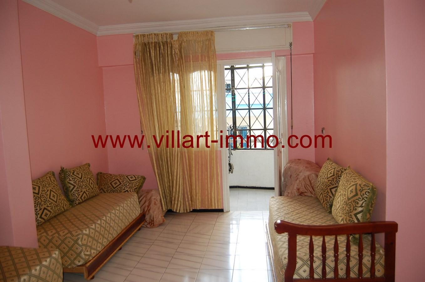 7-vente-appartement-tanger-centre-ville-chambre-5-va457-villart-immo