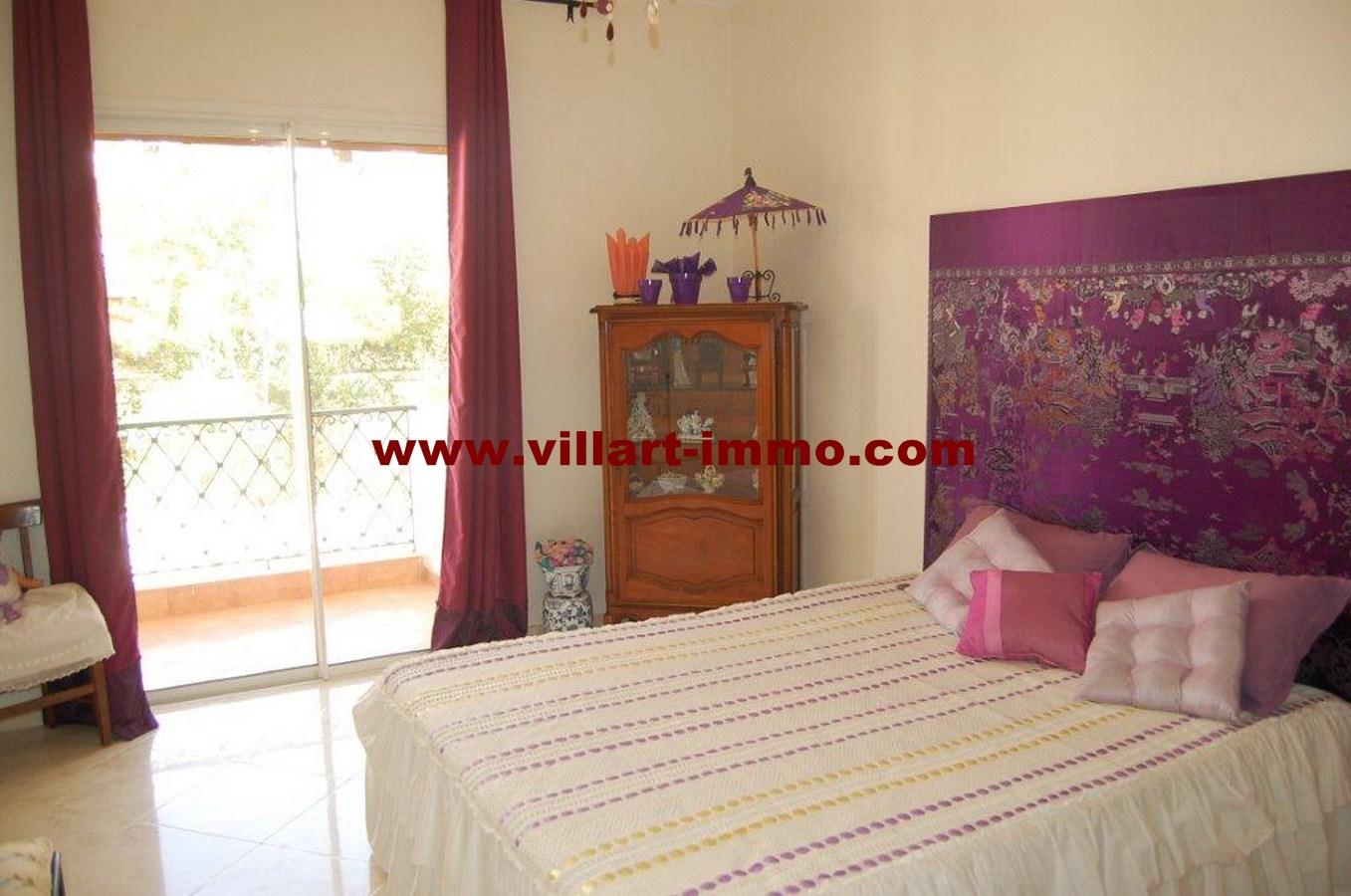 7-vente-appartement-tanger-la-montagne-chambre-1-va452-villart-immo