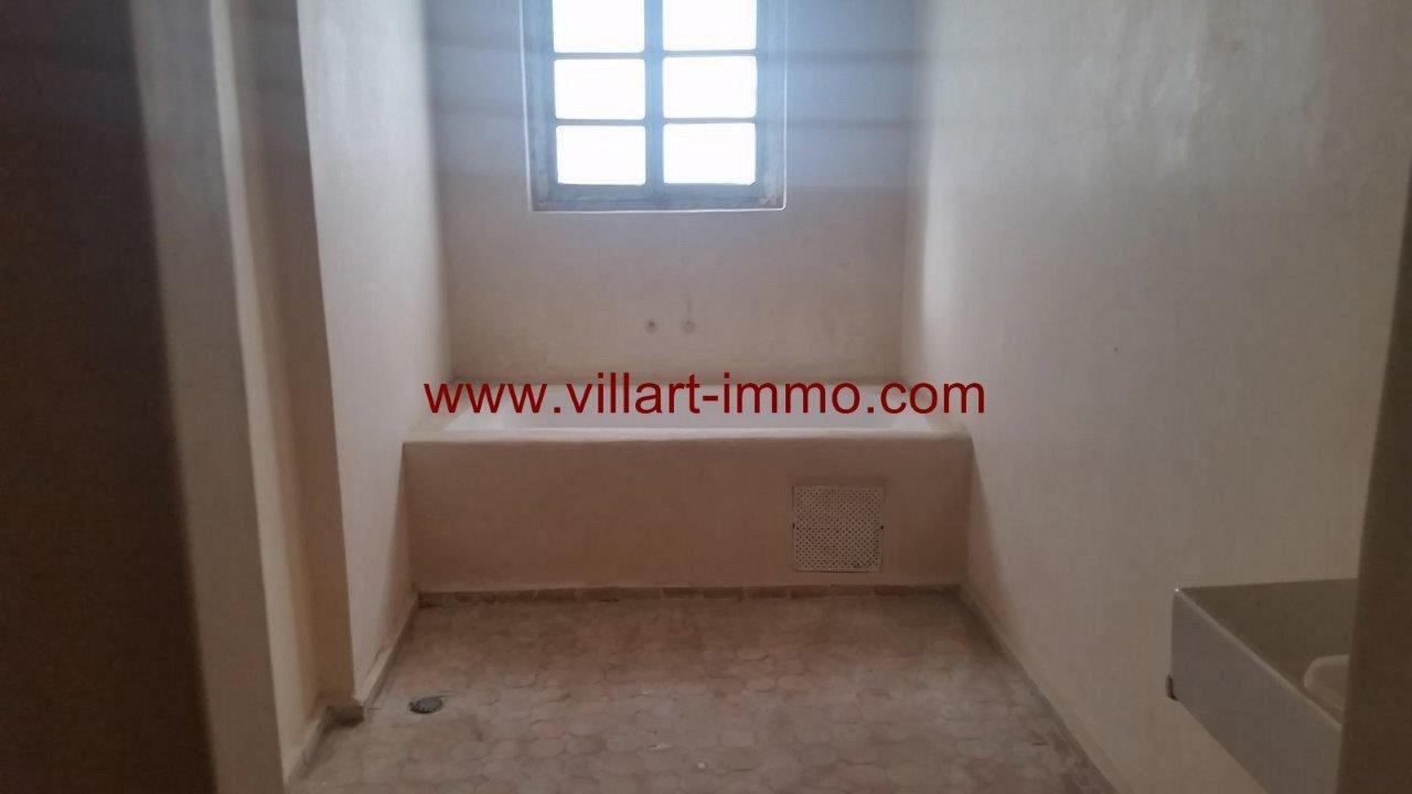 7-vente-maison-tanger-marchan-salle-de-bain-1-vm370-villart-immo