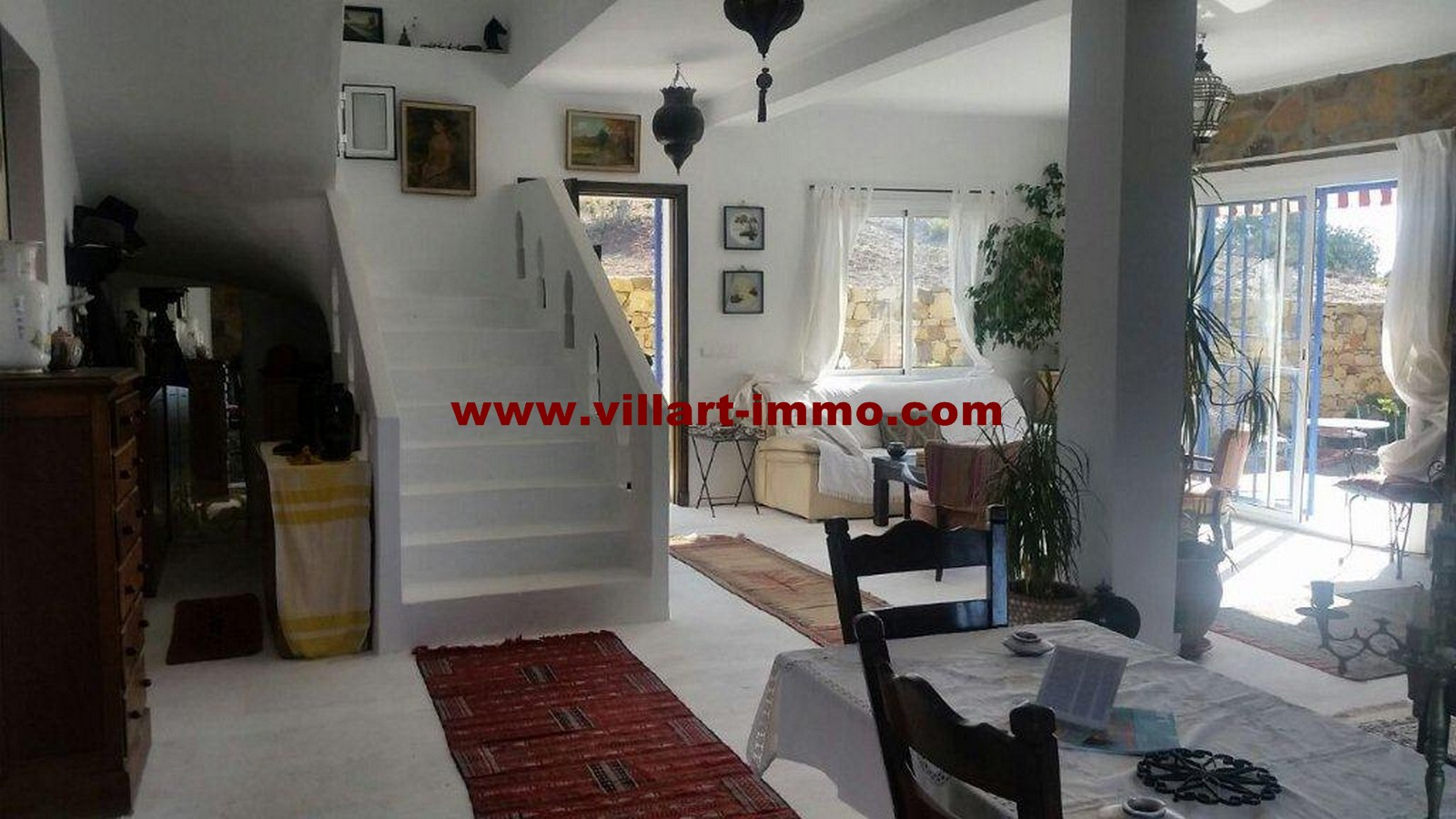 7-vente-villa-tanger-autres-salon-7-vv454-villart-immo