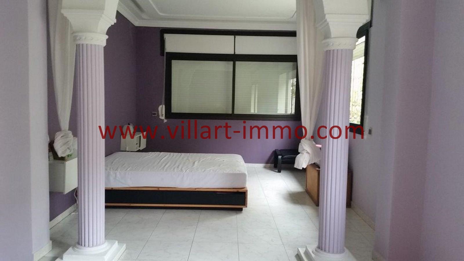 8-a-vendre-tanger-villa-californie-chambre-principale-vv459-villart-immo-agence-immobiliere