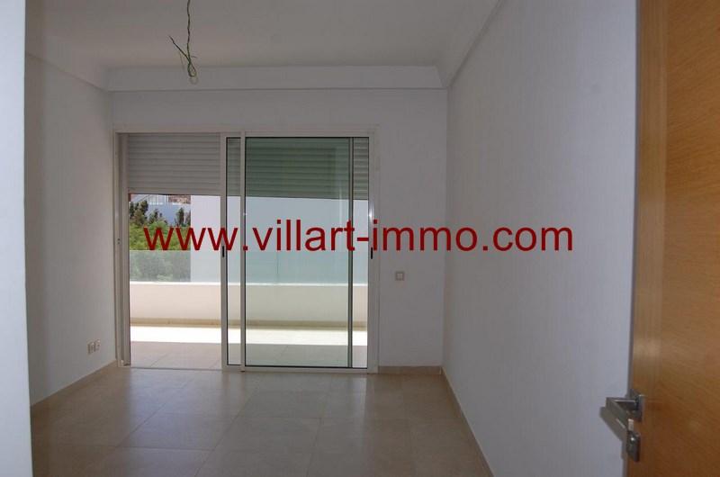 8-location-appartement-non-meuble-tanger-chambre-1-l989-villart-immo