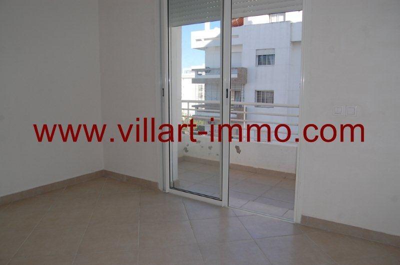 8-location-appartement-non-meuble-tanger-chambre-principale-l981-villart-immo