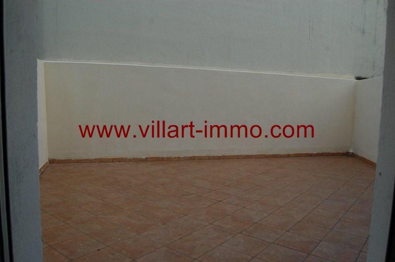 8-loctaion-appartement-tanger-centre-ville-terrasse-l979-villart-immo
