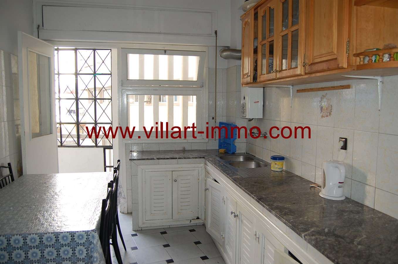 8-vente-appartement-tanger-centre-ville-cuisine-1-va457-villart-immo
