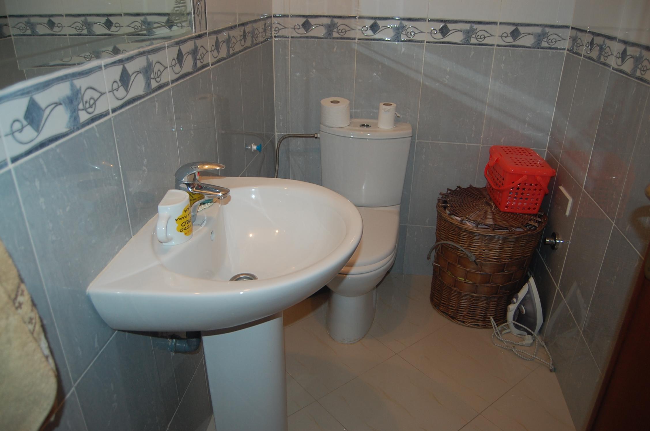 8-vente-appartement-tanger-route-de-tetouan-toilette-de-service-va460-villart-immo