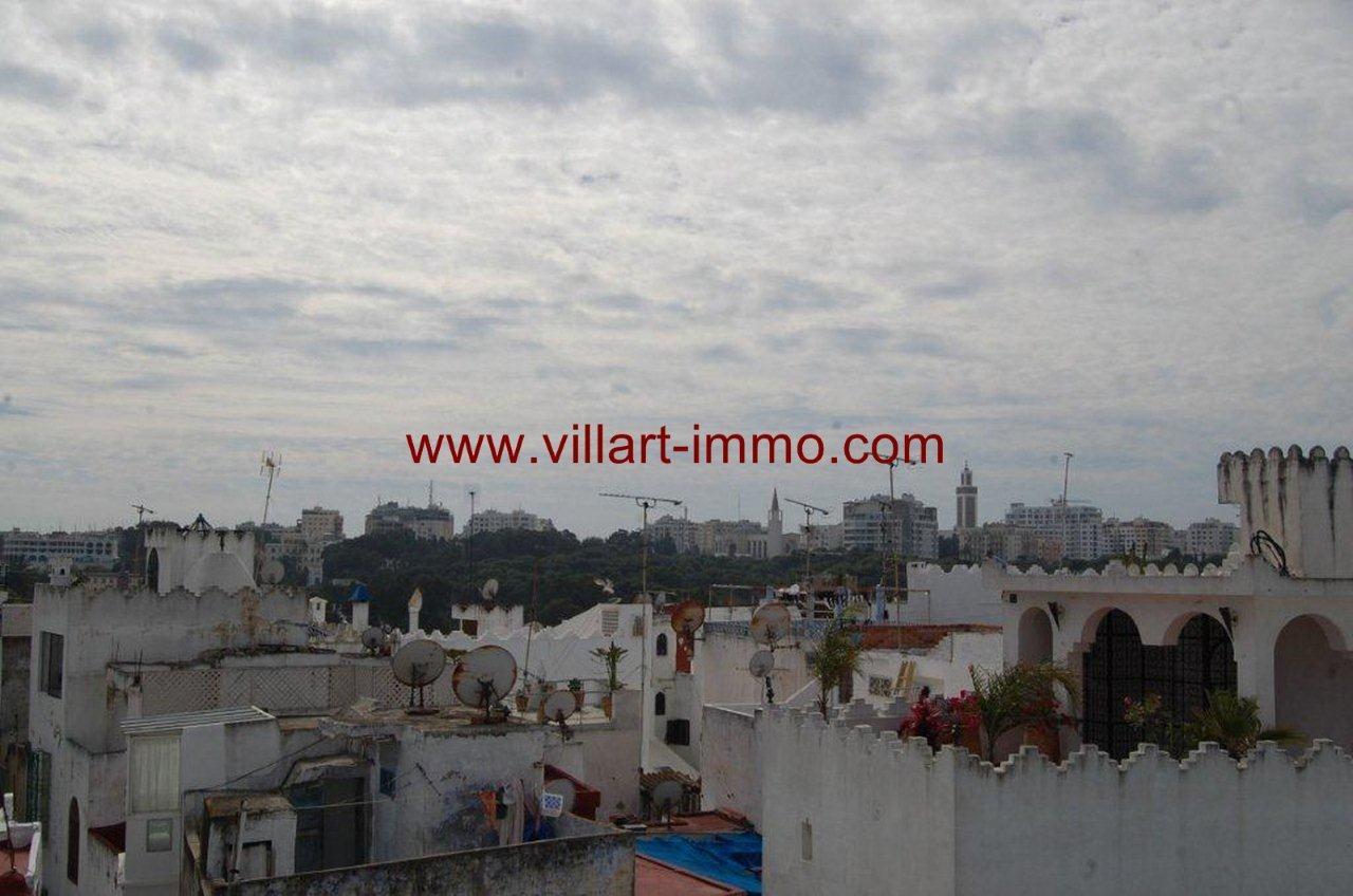 8-vente-maison-tanger-kasbah-vue-3-vm375-villart-immo