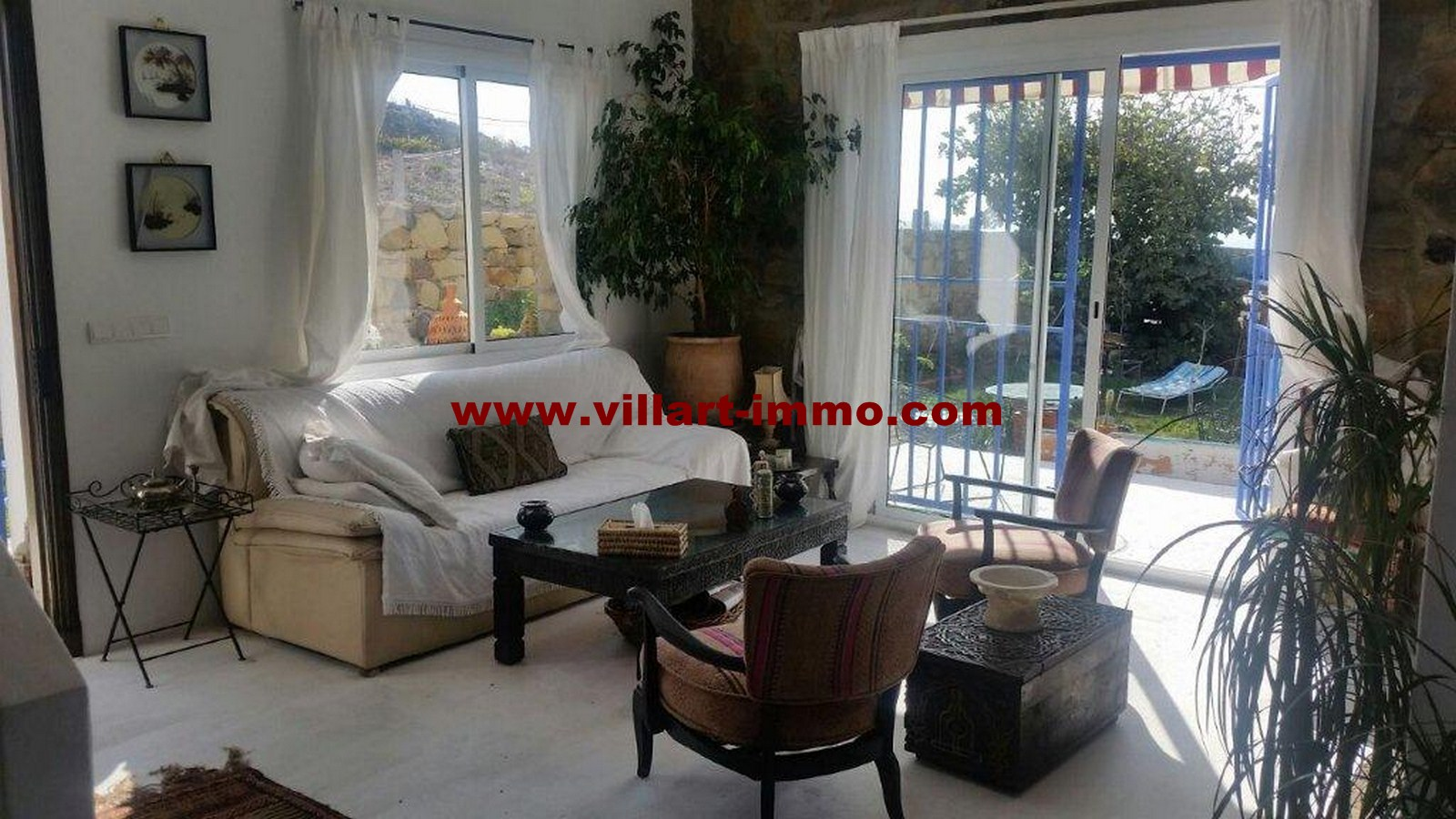 8-vente-villa-tanger-autres-salon-8-vv454-villart-immo
