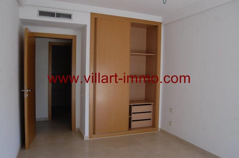 9-location-appartement-non-meuble-tanger-chambre-1-L989-villart-immo