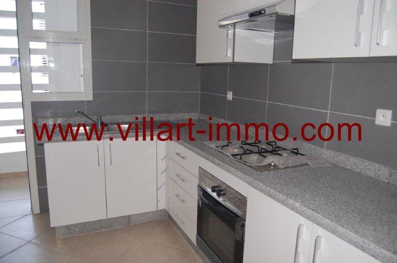 9-location-appartement-non-meuble-tanger-cuisin-1-l981-villart-immo