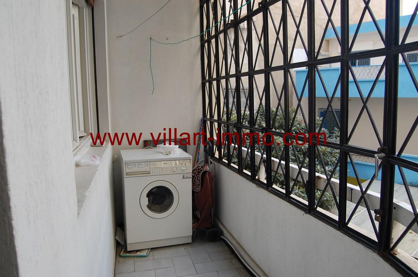 9-vente-appartement-tanger-centre-ville-buanderie-va457-villart-immo