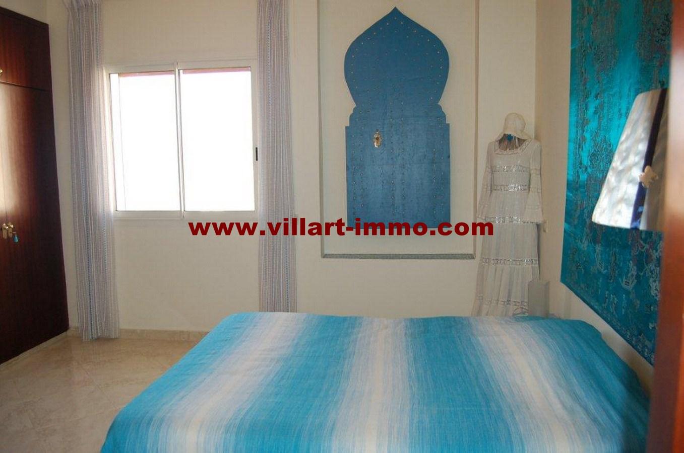 9-vente-appartement-tanger-la-montagne-chambre-3-va452-villart-immo