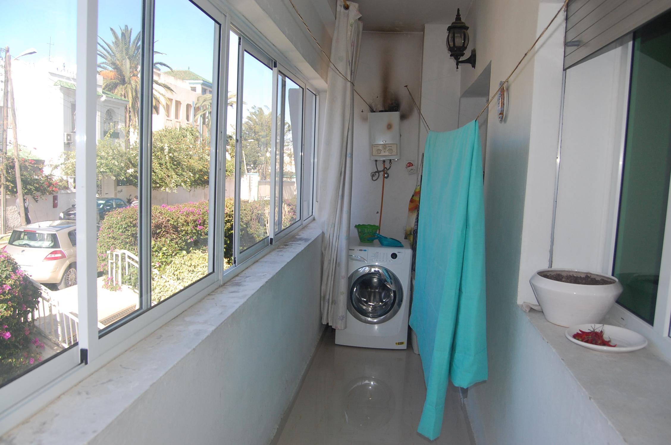 9-vente-appartement-tanger-route-de-tetouan-buanderie-va460-villart-immo