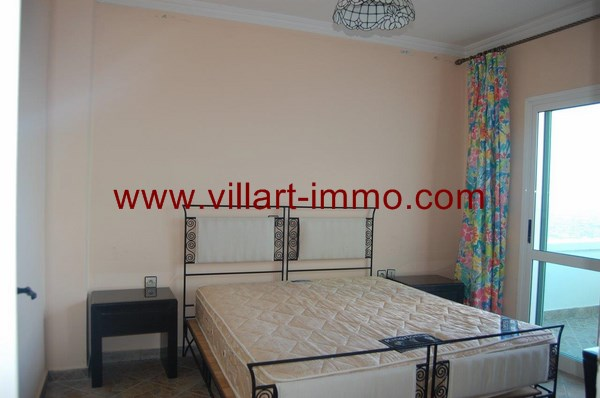 9-vente-maison-tanger-chambre-3-vm394-villart-immo