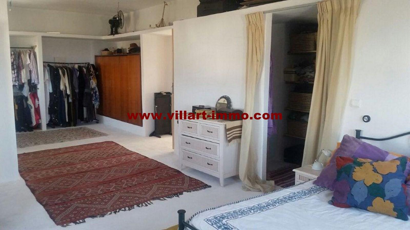 9-vente-villa-tanger-autres-chambre-1-vv454-villart-immo