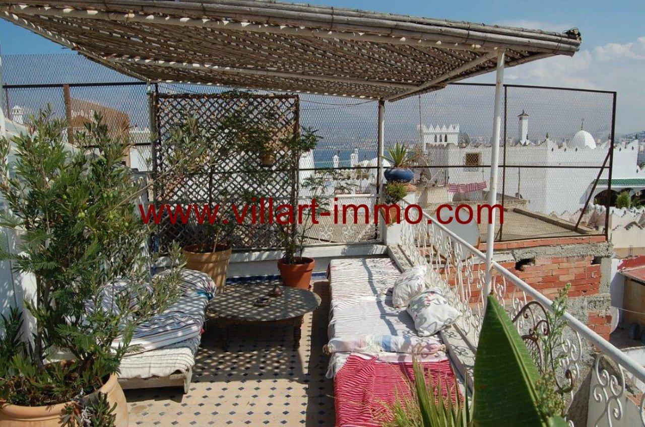 1-vente-maison-tanger-kasbah-terrasse-1-vm348-villart-immo