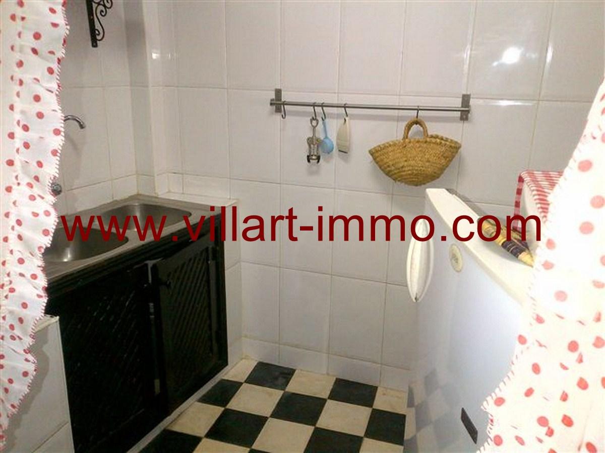 10-Location-Tanger-Maison-Kasbah-L322-Cuisine