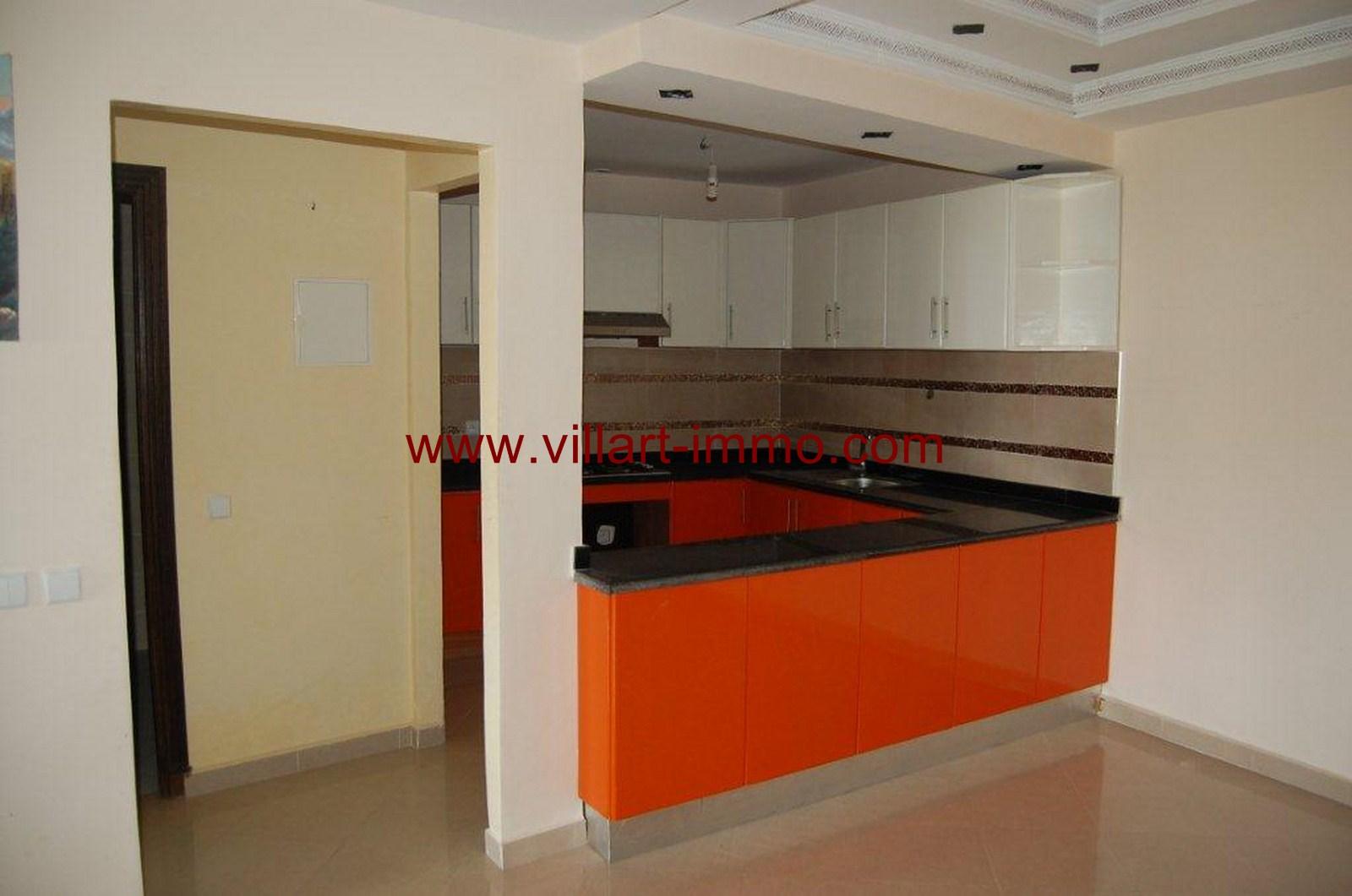 2-location-appartement-non-meuble-centre-ville-tanger-cuisine-l785-villart-immo