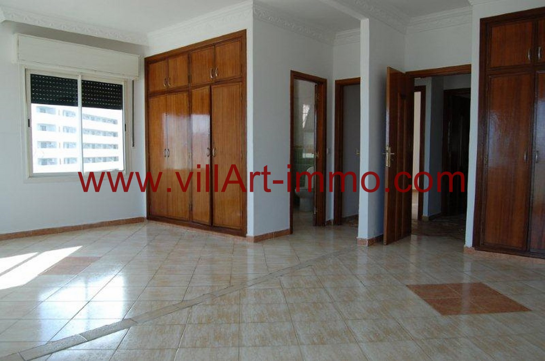 3-location-appartement-non-meuble-centre-ville-tanger-chambre-1-l784-villart-immo