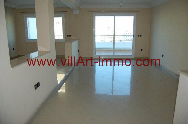 3-Location-appartement-Non meublé-salon 2-L763-villart-immo