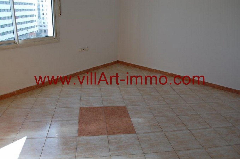 4-location-appartement-non-meuble-centre-ville-tanger-chambre-2-l784-villart-immo
