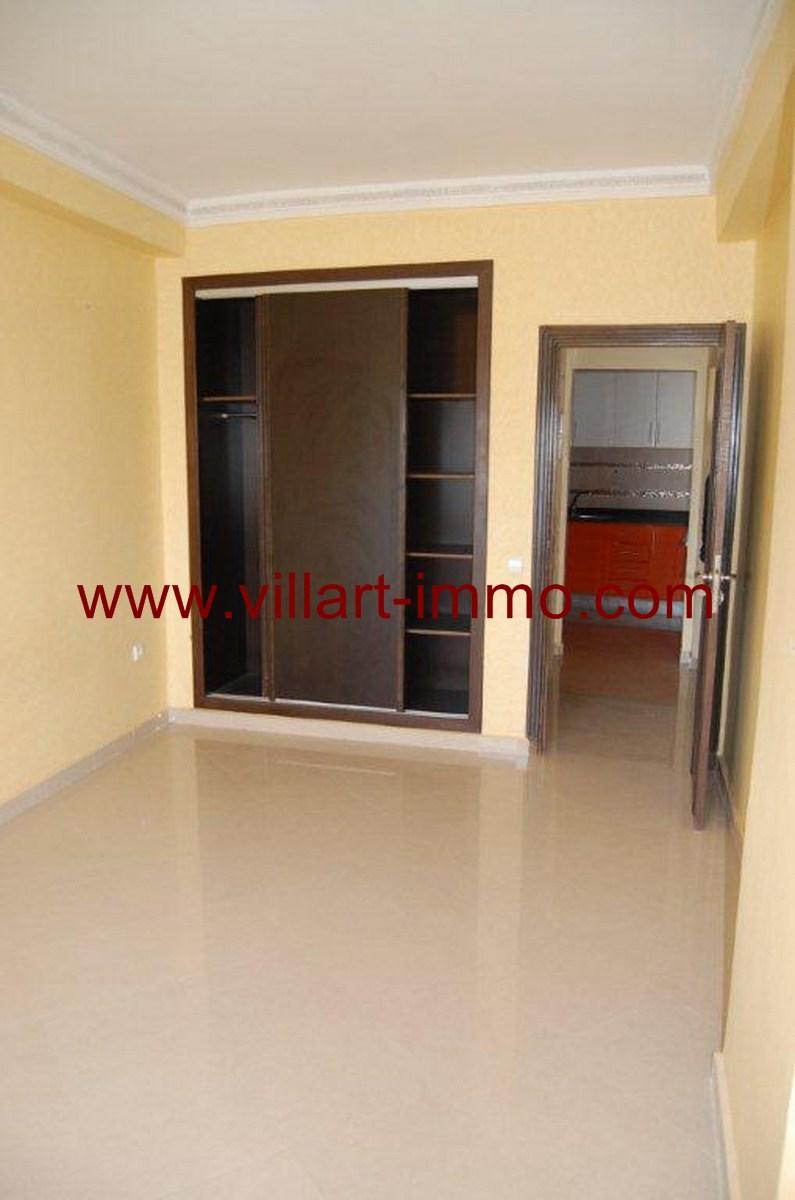 4-location-appartement-non-meuble-centre-ville-tanger-chambre-l785-villart-immo
